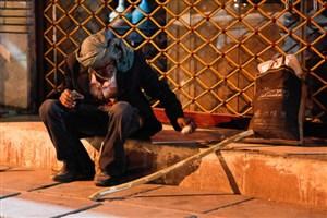 تشکیل ستاد ساماندهی  آسیب دیدگان اجتماعی در مرکز تهران