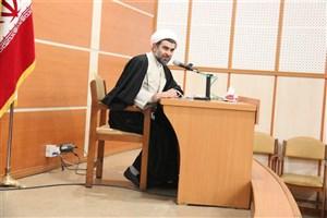 برگزاری همایش جوان موفق در دانشگاه آزاد اسلامی واحد لاهیجان