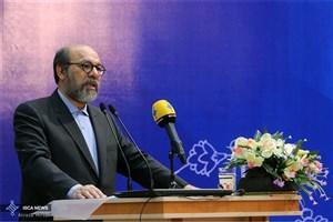 ریاست دکتر میرزاده در آسایهل  در جذب دانشجویان خارجی  بسیار تاثیر گذار خواهد بود