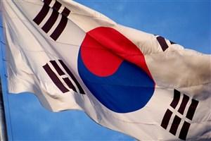 واکنش کره جنوبی به آزمایش موشکی کره شمالی