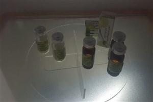 رونمایی از سیستم پایلوت تصفیه پساب حاوی داروهای ضد سرطان در گیلان