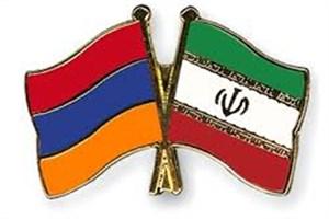 ارمنستان مشارکت اقتصادی ایران با اتحادیه اوراسیا را ضروری خواند