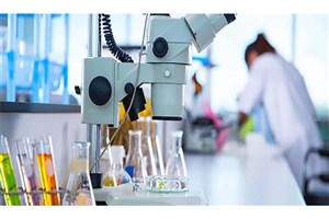 برگزاری دهمین کنگره بین المللی و پانزدهمین کنگره کشوری ارتقاء کیفیت خدمات آزمایشگاهی تشخیص پزشکی ایران