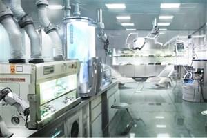 ارائه تسهیلات بیش از ۱۳۰۰ میلیارد تومانی به طرح های دانش بنیان