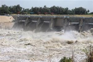 بی توجهی  به حرفهای دانشگاهیان برای حل بحران آب