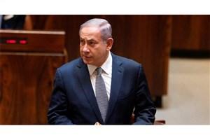 نتانیاهو بار دیگر ایران را به احداث پایگاههای نظامی در سوریه متهم کرد