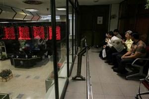 صکوک حرفهایترین راه تامین مالی