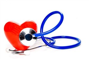 آیا عملکرد بد قلب نشانه ای دارد؟