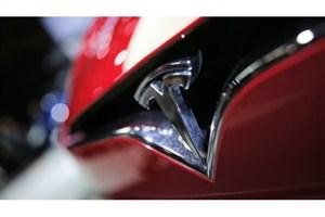به روز رسانی سیستم خودران اتومبیل های تسلا به زودی منتشر می شود