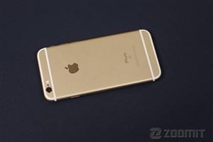 بروزرسانی iOS 10.2 مشکل باتری آیفون های اپل را بدتر کرد