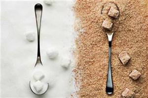 وضعیت مصرف نمک، شکر و چربی در ایران /آمار