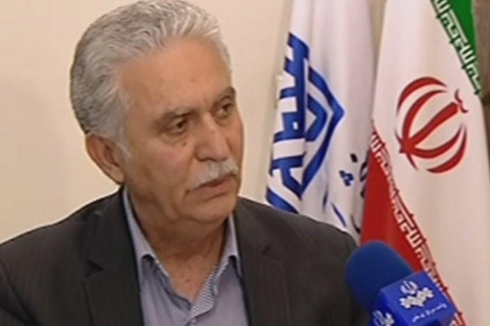 بسیار مهم /دکتر حسین توکلی ، مشاور عالی سازمان سنجش آموزش کشور:امروز آخرین مهلت ثبتنام کنکور سراسری ۹۶ است