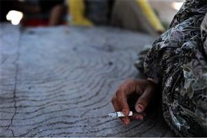 یک مقام مسئول:  منشور حقوق شهروندی به زندگی عاری از آسیب های موادمخدر تاکید دارد