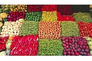 برگزاری جشنواره محصولات ارگانیک و ترویج استفاده از آن در میان شهروندان