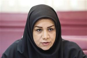 جدیدترین آمارها از «شکاف جنسیتی»  و رتبه ایران در جهان