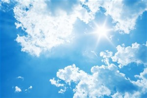 مزایای شگفت انگیز نور خورشید