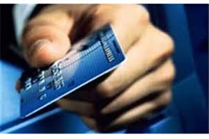 طرح کارت اعتباری خرید کالای ایرانی برای حمایت از تولید داخل است