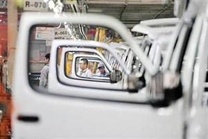 تسهیل شرایط خرید خودرو در چین