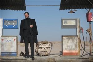 «بی سایه» به جشنواره فیلم فجر ارائه شد
