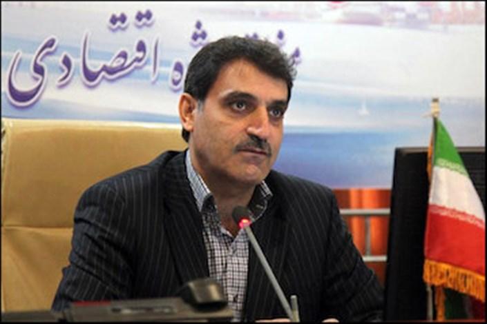 سعدالله عبداللهی