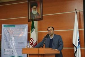 کردرستمی: تغییر و تحولات اساسی در حوزه پژوهش و فناوری انجام شده است