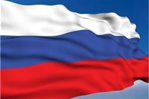 روسیه یک رهگیر ضد موشک هستهای آزمایش کرد