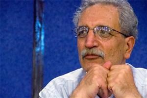 خرید و فروش کوپن زندگی در یک نمایش/آثاری از نویسندگان ارمنی به ایران می رسد