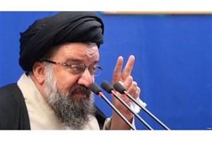 ولیعهد آل سعود گفته جنگ را به تهران می کشیم؛ بچه تر از این هستید