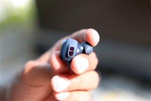 سامسونگ، گلکسی اس 8 را با هدفون بی سیم عرضه می کند
