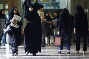 درخواست ستاد نقشه جامع علمی کشور از شورای اسلامی شدن دانشگاه ها