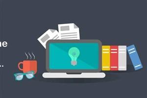 در طراحی سایت یک فروشگاه اینترنتی چه موضوعاتی را باید مد نظر قرار داد ؟