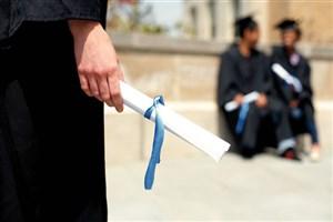 فهرست ۱۳۶ موسسه اعزام دانشجو به خارج به روز شد
