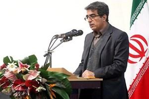 ۱۰۰ هزار عضو هیئت علمی ظرفیت مناسبی برای ایران فراهم کرده است