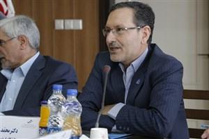 پیشنهاد ایجاد رنکینگ بینالمللی دانشگاهها به ایران