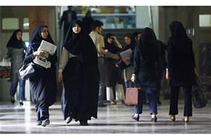 تدوین لایحه افزایش امنیت زنان/بررسی خشونت ها علیه زنان