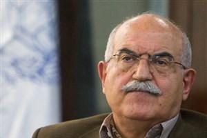 بهمن کشاورز: دانشگاه آزاد اسلامی وحدت ملی را درکشور تقویت کرده است