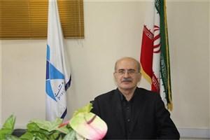 مدیران گروههای آموزشی دانشگاه علوم پزشکی آزاد اسلامی واحد تهران انتخاب شدند