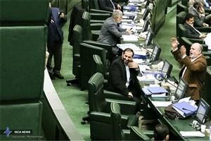 همنوایی مجلسی ها با انتخاب مردم؛ گام وکلای ملت برای اشتغال حماسه آفرینان