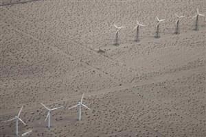 ظهور منابع جدید انرژی پاک در سال 2016