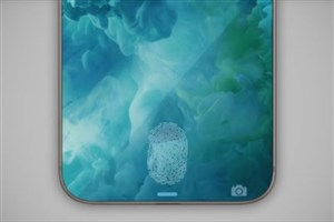 اپل برای صفحه نمایش آیفون حریف می طلبد