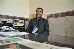 تلاش واحدهای دانشگاه آزاد اسلامی در زمینه آموزش پیشگیرانه برای ریشه کن شدن اعتیاد