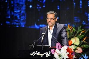 نظام بانکی ایران در استفاده از فناوری های نوین پیشتاز است