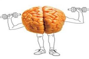 ورزش کردن می تواند مغز را جوان نگه دارد