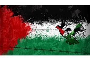 کارشناسان کویتی : دنیای اسلام نباید پرونده فلسطین را فراموش کند