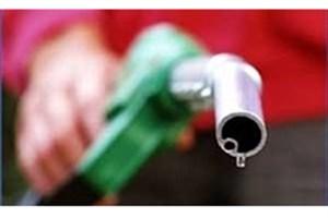 کیفیت بنزین و گازوییل توزیعی تهران در حد استاندارد است