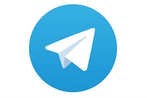 جزئیات تازه از دستگیری 32 نفر از مدیران و اعضای کانالهای تلگرامی