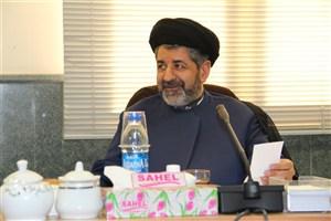 شیوه نامه برگزاری الکترونیکی انتخابات مدیران مسوول نشریه های دانشجویی دانشگاه آزاد اسلامی به زودی ابلاغ می شود
