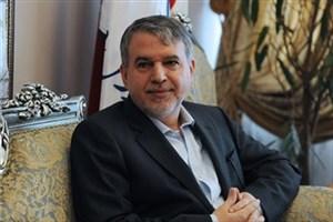 «ایرانساخت» تلاش دلسوزانهای در مسیر حمایت از تولید و تولیدکننده ایرانی است