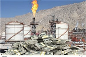 قراردادهای همکاری مشترک  با دانشگاه ها و مراکز تحقیقاتی/ ازدیاد برداشت از ٢ میدان نفتی در دستور کار قرار گرفت
