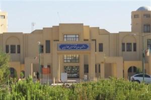 پذیرش دانشجو در 12 رشته دانشگاه آزاد اسلامی واحد اشکذر